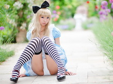 Cosplay porn videos – beauty japanese cosplay porn. JAV cosplay costume sex