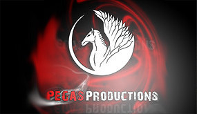 Pegas Productions