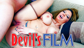 Devil's Film