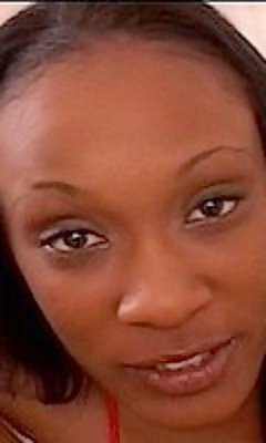 Teen anal 18+ - 5210 videos - Tasty Blacks. Free Ebony.