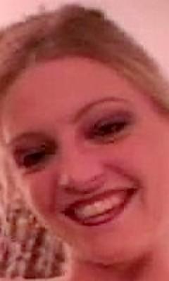 Michelle Kats