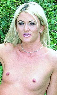 Tayla Velize