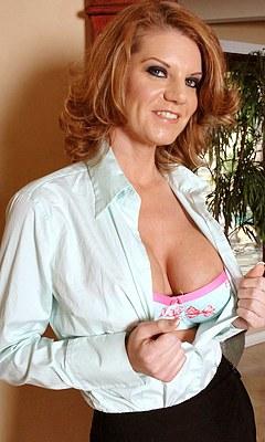 Kayla Cam