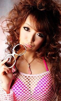 Aiko Nagai