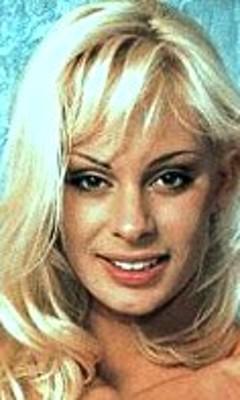 Buffy Van Norton