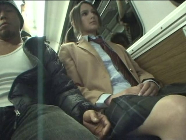 Teen School Girl Creampie