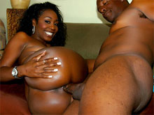 Ebony porn movies and free black adult videos with chocolate babes and cheating wives who crave to have their big ebony ass and little black pussy fucked