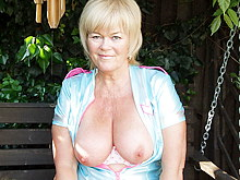Enjoyable grannyporn and XXX videos offering hot grandmas in the exclusively dirty action from all kinds of hard fuck to mature milf and sexy granny fuck