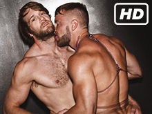 Free HD Gay Porn - Gay Blowjob HD Tube - High Definition Gay Porn