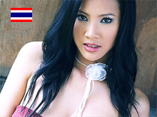 Thailand whores porn movies – hot thai asian cuties with tight pussy going wild