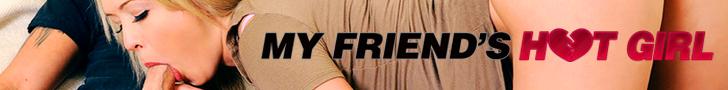 myfriendshotgirl.com