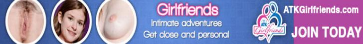 atkgirlfriends.com