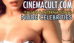 Cinema Cult