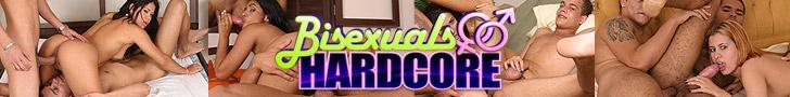 bisexualshardcore.com