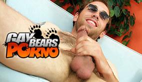 Gay Bears Porno