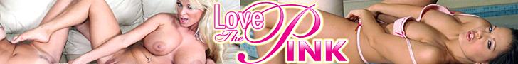 lovethepink.com