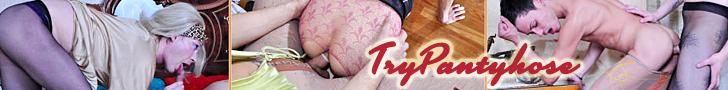 trypantyhose.com
