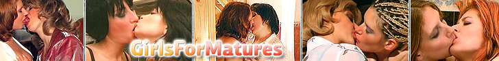 girlsformatures.com