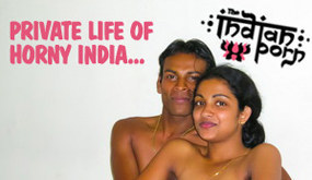 The Indian Porn Channel