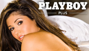 Playboy Plus Channel