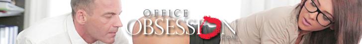 officeobsession.com