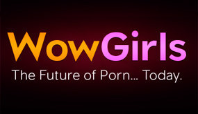Wow Girls Channel