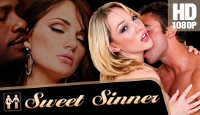 Sweet Sinner Channel