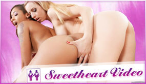 Sweetheart Video Channel