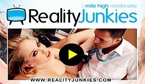 Reality Junkies Channel