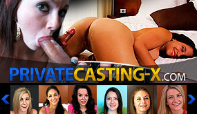 Private Casting-X Channel