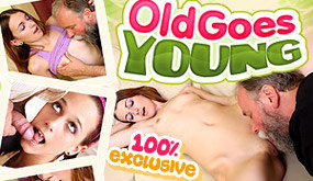 Old Goes Young Channel