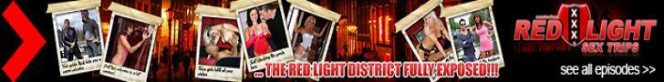 redlightsextrips.com