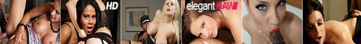 elegantraw.com