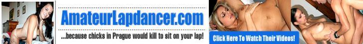 amateurlapdancer.com
