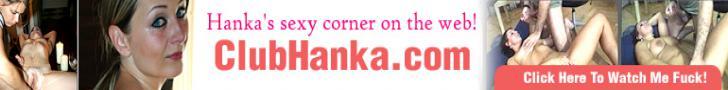 clubhanka.com