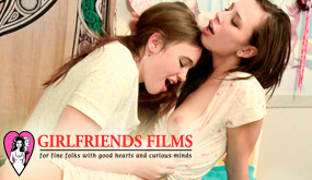 Girlfriends Films Channel