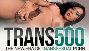 Trans 500 Channel