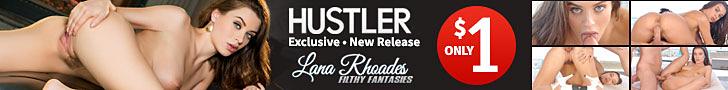 hustler.com