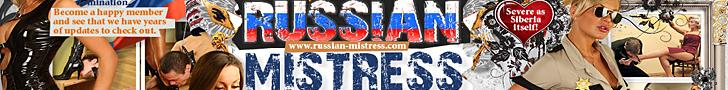 russian-mistress.com