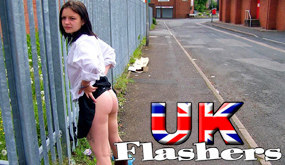 Join. amateur babe flasher remarkable, rather