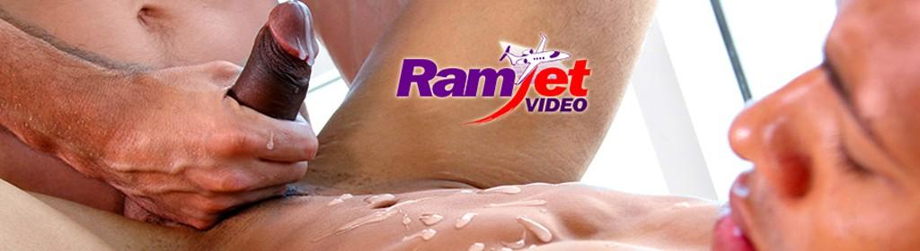 RamJet Video