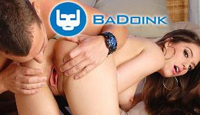 Badoink Channel