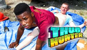 Thug Hunter Channel