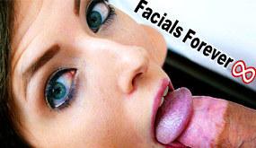 Facials Forever
