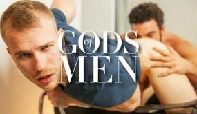 Gods of Men Channel