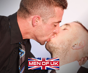 English jock cockriding uk stud