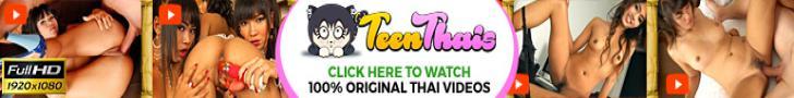 teenthais.com