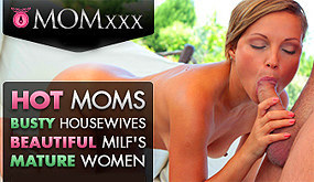 Mom Xxx Channel