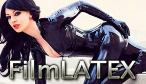 Film Latex