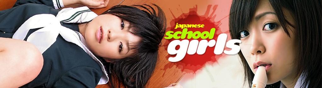 Remarkable idea black asian schoolgirl blowjob consider, that